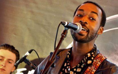 À l'ouverture de Jazz à Carthage : Jalen N'Gonda, l'inattendu