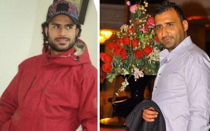 Nabeul : Deux sportifs décèdent dans un accident de la route