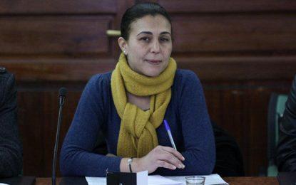 Karima Souid : Le ministère public a requis 3 mois avec sursis