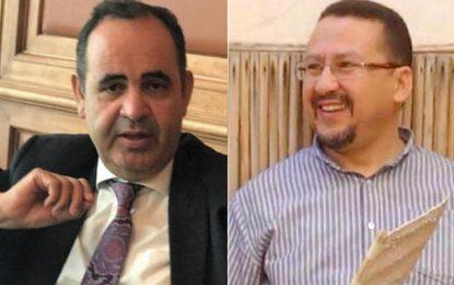 Affaire BFT : Ben Hmidane a trahi le pays et le peuple, selon Me Mekki