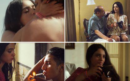 Cinéma : «L'amour des hommes» de Mehdi Ben Attia dans les salles tunisiennes