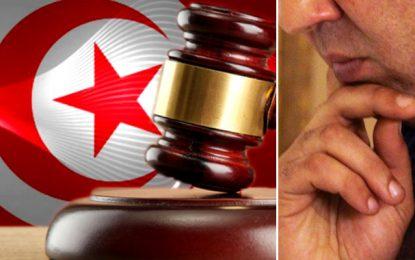 Tunisie-Cinéaste accusé d'homosexualité : Acquitté après un an de détention