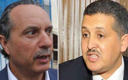 Affaire BFT : Daïmi présente ses excuses à Abdennadher