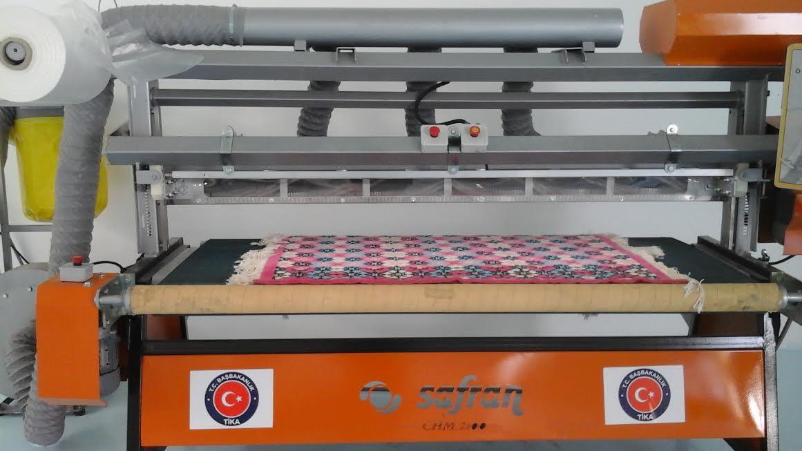 laver tapis machine excellent laver tapis machine with laver tapis machine gmao automatique. Black Bedroom Furniture Sets. Home Design Ideas