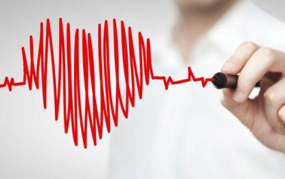 Santé : Un Tunisien sur trois décède d'une pathologie cardiovasculaire