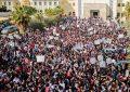 Tunisie : Les jeunes médecins en accord avec leurs maîtres