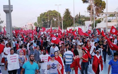 Bloc-notes: Il est temps d'appliquer en Tunisie l'islam correctement interprété!