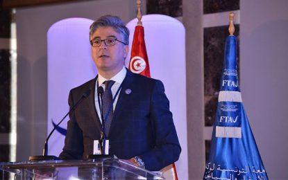 Voyagistes : Mohamed Ali Toumi ne sera pas candidat à sa succession