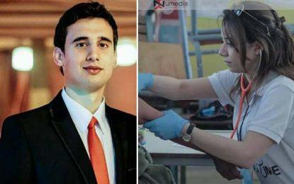 Accident de la route : Décès du 2e étudiant en médecine