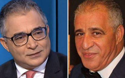 Justice : Marzouk n'a pas reçu de convocation de la part du juge