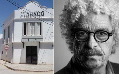 Tunisie : Moncef Dhouib annonce le saccage du Cinevog