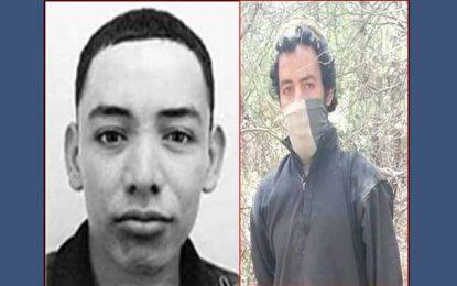 La Tunisie lance un avis de recherche d'un présumé terroriste