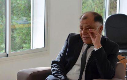 Néji Jalloul règle les comptes des partis politiques