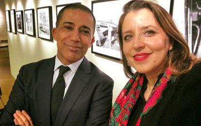 Unesco : La photographe tunisienne Ons Abid expose à Paris