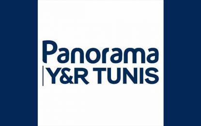 Tunisie : Le patron de Panorama ne portera pas plainte contre les députés