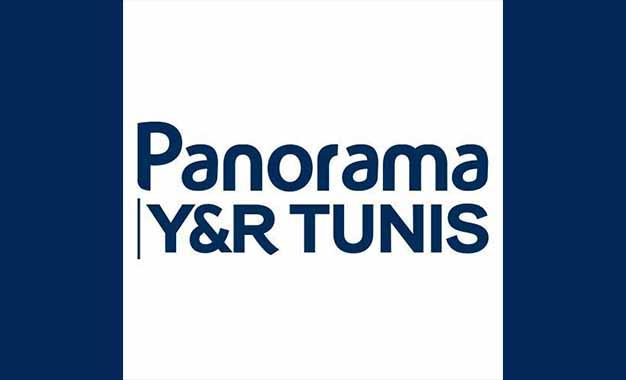 Tunisie le patron de panaroma va porter plainte pour - Porter plainte pour propos diffamatoires ...