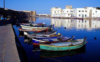 ''Poisson lent en Tunisie'': La Slow Food débarque à Bizerte