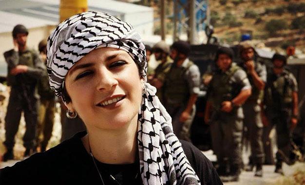 La chanteuse palestinienne Rim El Banna n'est plus