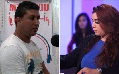 Agression présumée de Sabrine Goubantini : Non-lieu pour les suspects