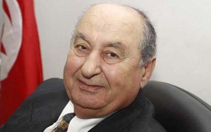 Sadok Belaid : Il faut changer le système électoral en Tunisie
