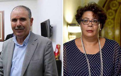 Maintien de Chahed : Taboubi dément les propos de Garrach
