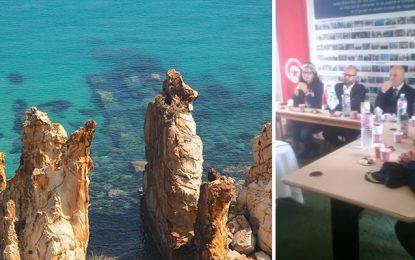 Tourisme balnéaire : Saison bleue, grande manifestation au littoral tunisien