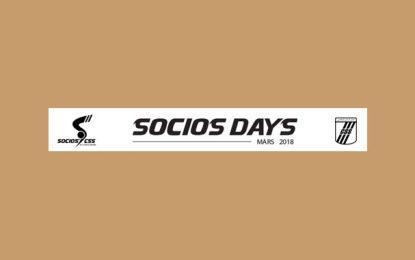 Club sfaxien : La 1ère édition des Socios Sports Forum à Sfax