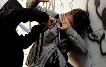 Sousse : Un père fracture le crâne d'un jeune qui a enlevé sa fille