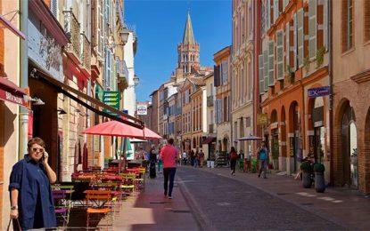 Journées économiques et culturelles de la Tunisie à Toulouse
