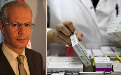 Tunisie : Enquête sur un trafic de médicaments vers la Libye