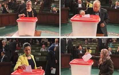 L'Assemblée n'arrive pas à élire les membres de la Cour constitutionnelle