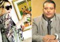 Zyna Laabidi et Imed Trabelsi ne se marieront pas le 20 mars