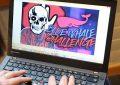 Tunisie: Le jeu-mobile de la «Baleine Bleue» suscite des craintes à Mahdia