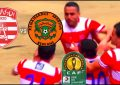 Club africain-Berkane : live streaming du match retour CAF