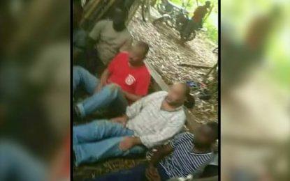 Deux travailleurs tunisiens enlevés au Cameroun par des hommes armés