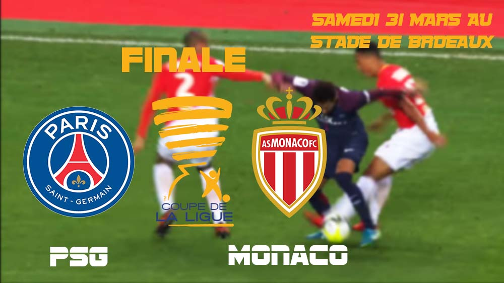 Psg monaco live streaming finale coupe de la ligue kapitalis - Coupe de la ligue streaming ...