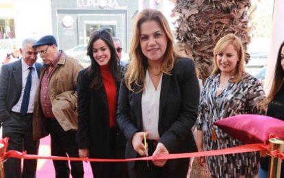 L'Académie d'Art de Carthage inaugure un centre de formation à Nabeul