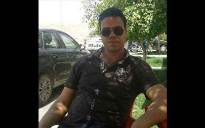 Tunis : Arrestation d'un terroriste lié à l'assassinat de l'agent Ben Ali
