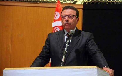 Polémique sur le financement koweïtien d'un institut religieux en Tunisie