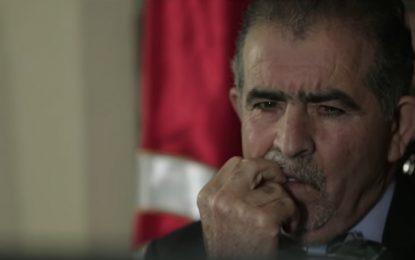 Tunisie-Politique : Le député Ali Bennour menacé de mort