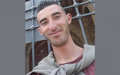 Medjez El-Bab : Un repris de justice recherché pour agression d'un policier