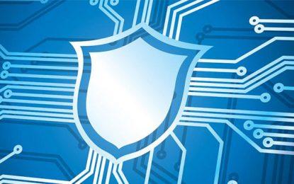Logiciels : Est-ce qu'on a besoin d'un antivirus pour Windows 10?