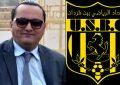 Football : Protégé par Wadii Al Jari, Aymen Chandoul ne sera pas sanctionné !