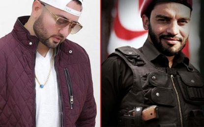 Tunisie : L'armée empêche Balti de tourner un clip à Hammamet