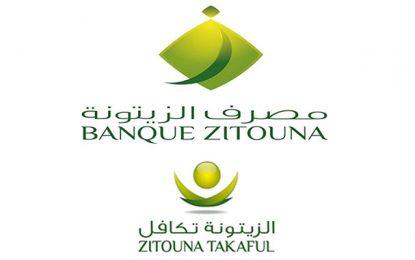 Tunisie : Cession en cours des parts de l'Etat dans Zitouna et Zitouna Takaful