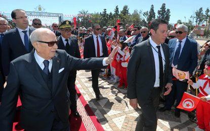 Mehdi Bourguiba : Où étaient tous ces bourguibistes sous le règne de Ben Ali ?