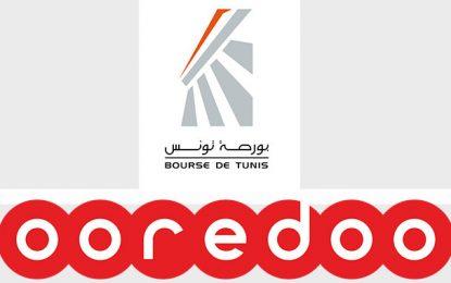 Ooredoo sécurise l'ensemble des interconnexions de la Bourse de Tunis