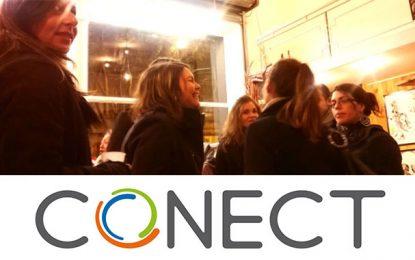 Rencontre à Testour : Opportunités de l'entrepreneuriat au féminin en Tunisie