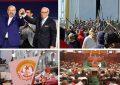 Bilan économique du  président Caid Essebsi : Échec sur toute la ligne