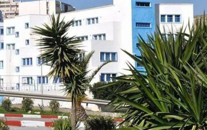 Tunis-Ennasr : Un instituteur qualifie son élève de mécréant